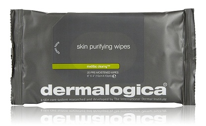 Facial Wipes4