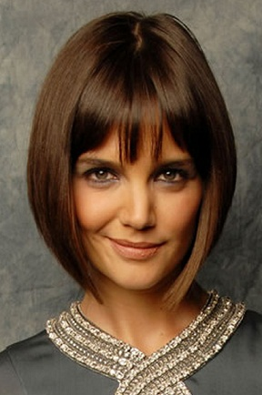 15 Best Hairstyles For Long Face With Pictures Styles At