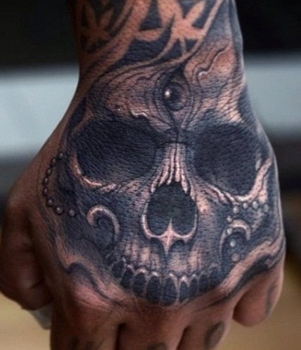 horror-hand-tattoos-tattoo20