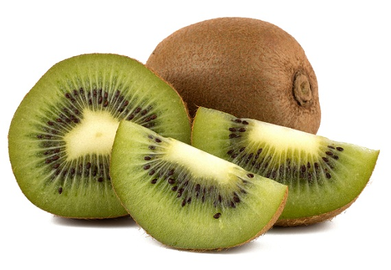 Kiwi Fruits For Diabetic Patients