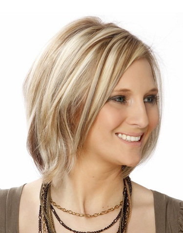 Layered Bob Hairstyles4