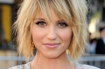 top 9 layered bob hairstyles styles at life