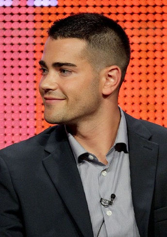 Prime 9 Best Professional Hairstyles For Men Styles At Life Short Hairstyles Gunalazisus