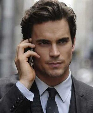 12 Best and Easy Professional Hairstyles for Men | Styles At ...