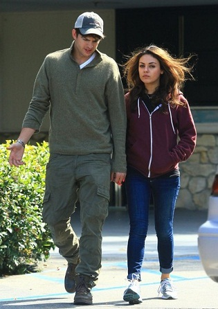 Mila Kunis without makeup5