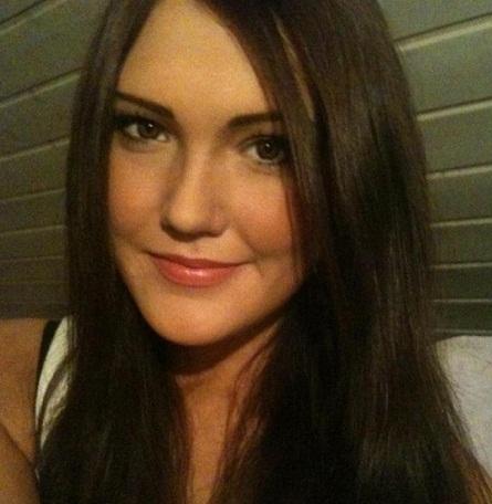 Nina Dobrev without makeup2
