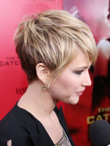 Short Summer Hairstyles1
