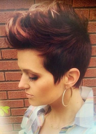 Short Summer Hairstyles4