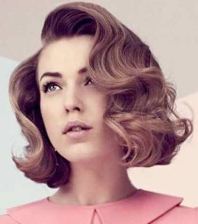 Short Summer Hairstyles6