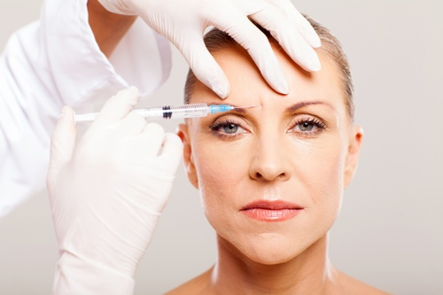 Treatments For Wrinkles collagen