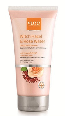 VLCC Face Washes4