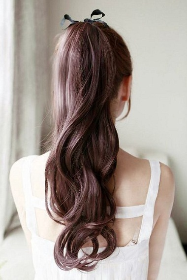 asian long hairstyles2