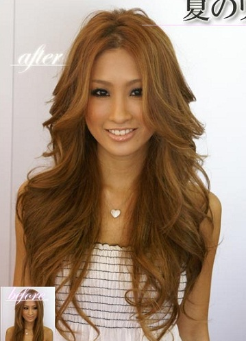asian long hairstyles6