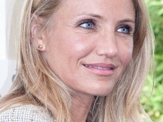 cameron diaz without makeup2