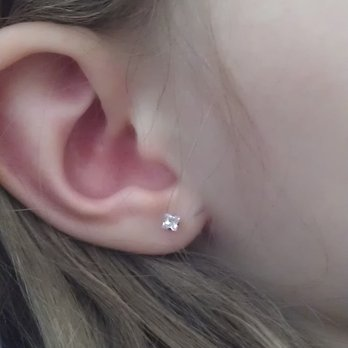 ear piercing for babies8