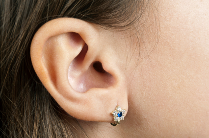 ear piercing for babies9