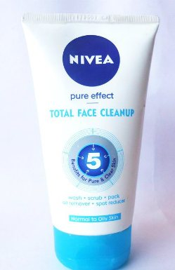 facial products5