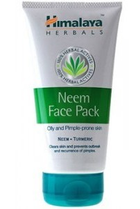 facial products9