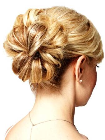 indian hairstyles for thin hair3