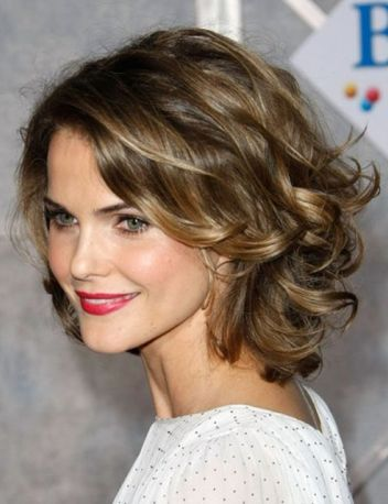 indian hairstyles for thin hair7