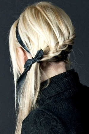 long blond hairstyles1
