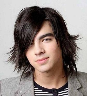 long shag haircut4