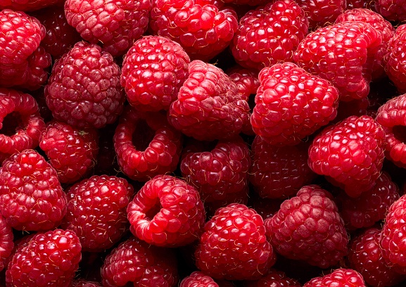 What Raspberries Fruits Are Good For Diabetics