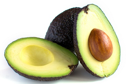 Avocados Food For Dry Skin