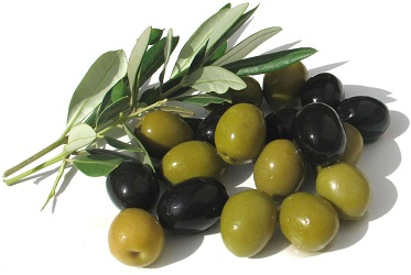 Olives Foods To Eat For Dry Skin
