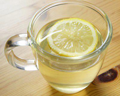 Fruit Juices for Constipation 2
