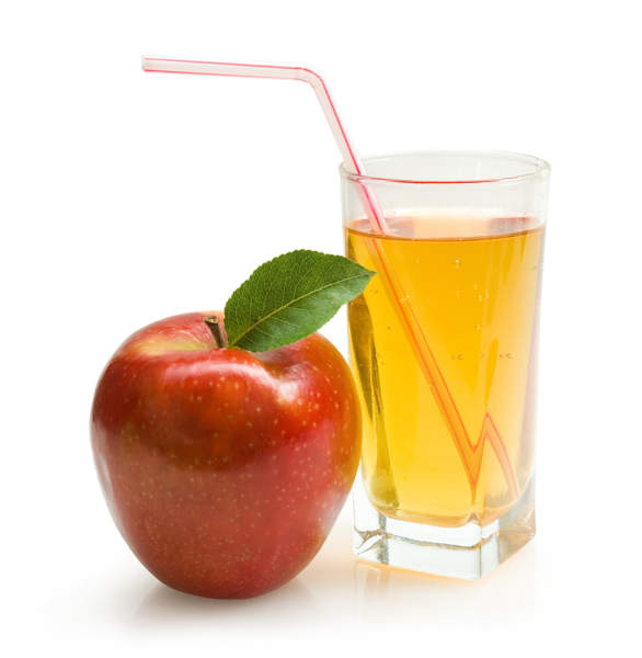 Fruit Juices for Constipation 3