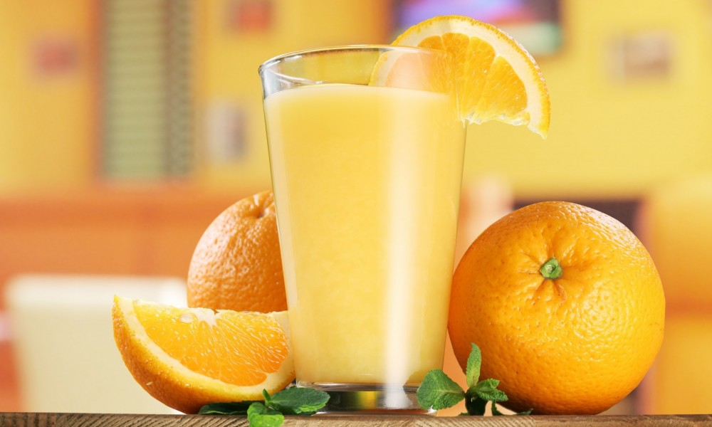 Top 9 Fruit Juices For Constipation Styles At Life