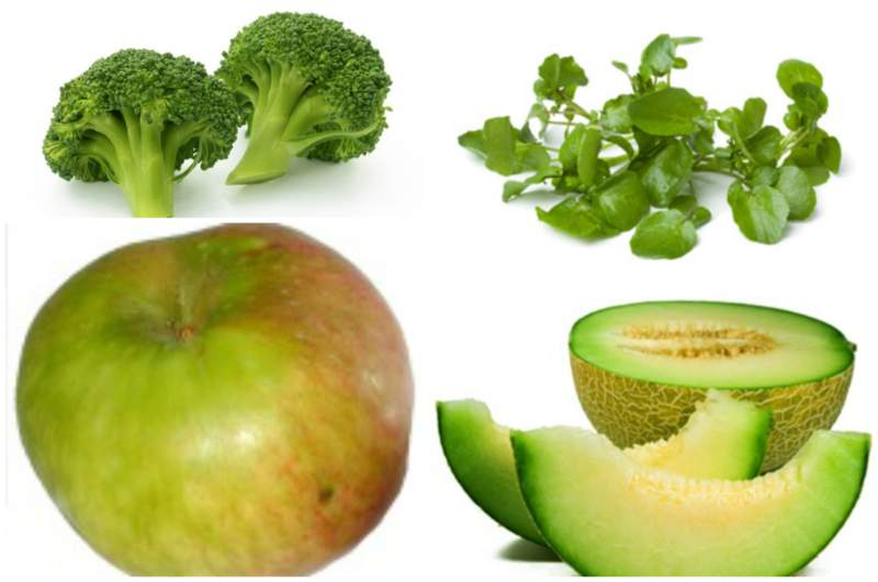 Fruit Juices for Constipation  7