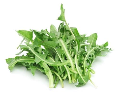 Green Leafy Vegetables 9