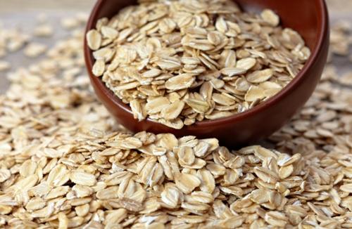 HDL Cholesterol Foods 1