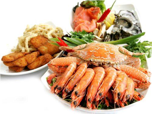 HDL Cholesterol Foods 6