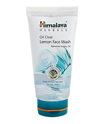 Himalaya face washes 2