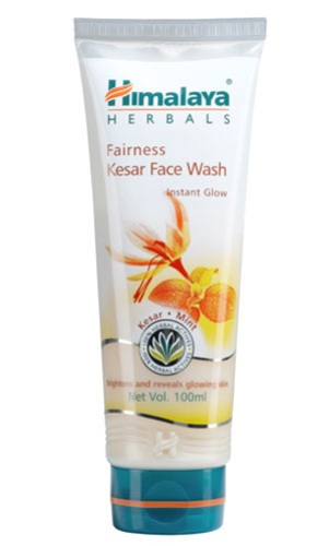 Himalaya face washes  5