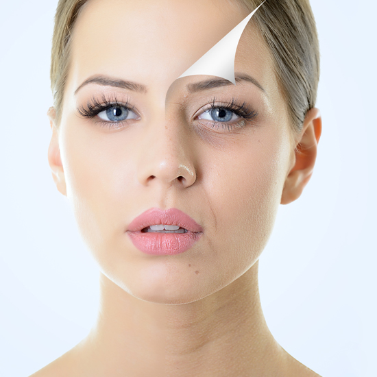 How to look younger naturally styles at life how to look younger naturally ccuart Choice Image
