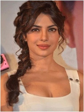 Latest Indian hairstyles  6