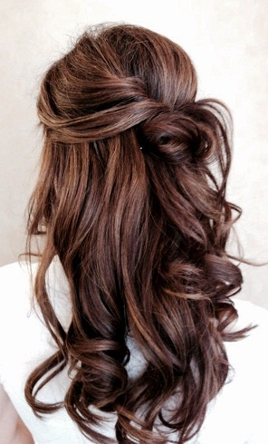 Latest Indian hairstyles  9