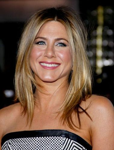 Shoulder Length Haircuts For Girls Straight 44
