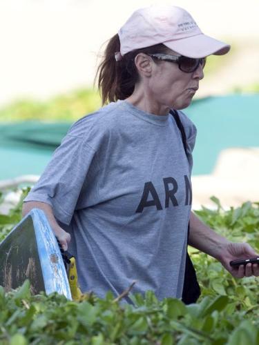 Sarah-Palin-5.jpg