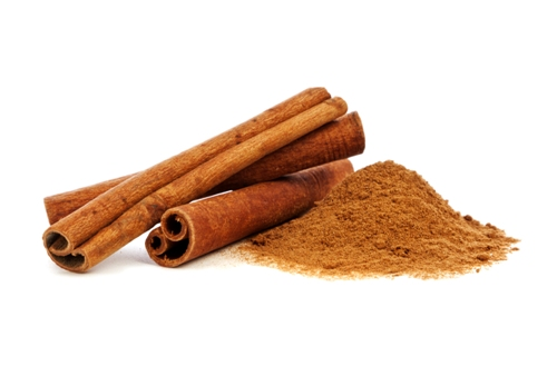 Spices and herbs that boost brain power 5