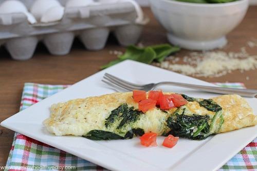 Spinach-Egg-White-Omelette-4