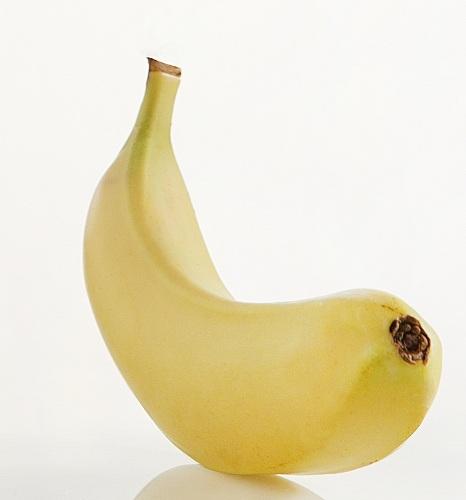 aphrodisiac foods for a better sex life 4
