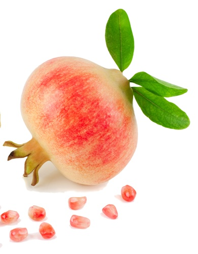 aphrodisiac foods for a better sex life 8