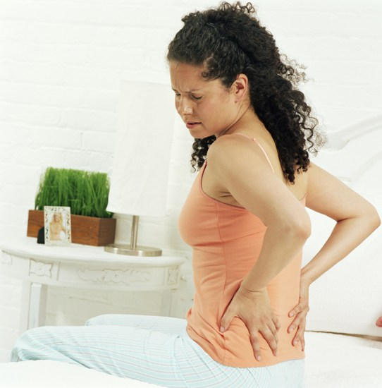 causes-and-symptoms-of-back-pain