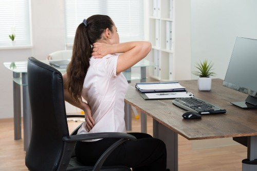 back pain 3