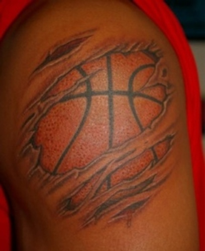 basketball-tattoos 5